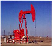 Shandong Rongli Petroleum Machinery Co., Ltd